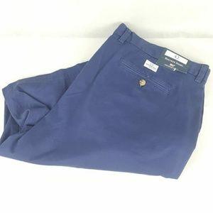 Vineyard Vines New Blue Shorts by Shep & Ian Short